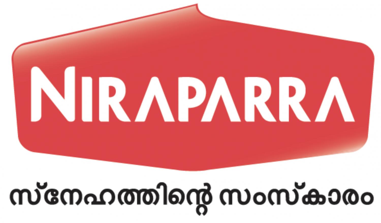 Niraparra