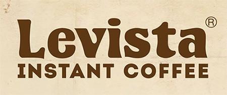 Levista Coffee