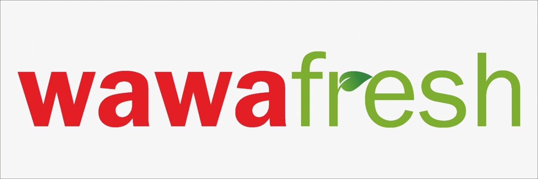 WAWA FRESH