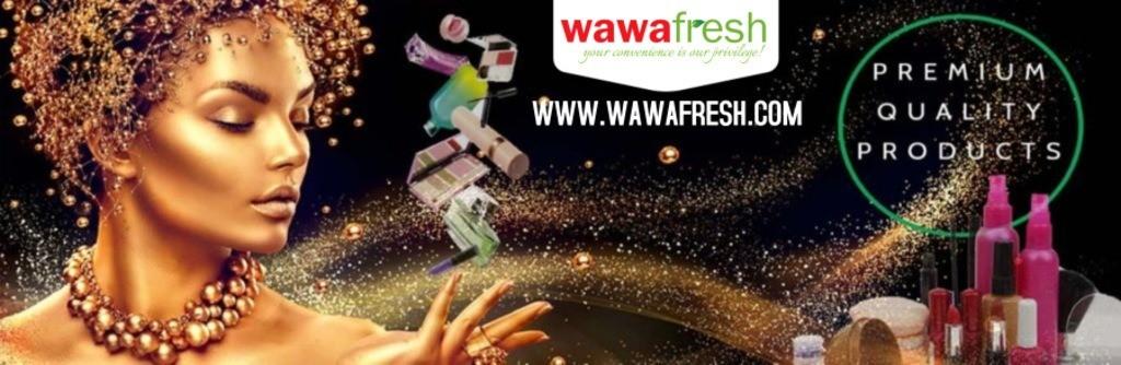WAWA HOLDINGS PTE. LTD. promo