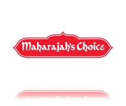 Maharajah's Choice