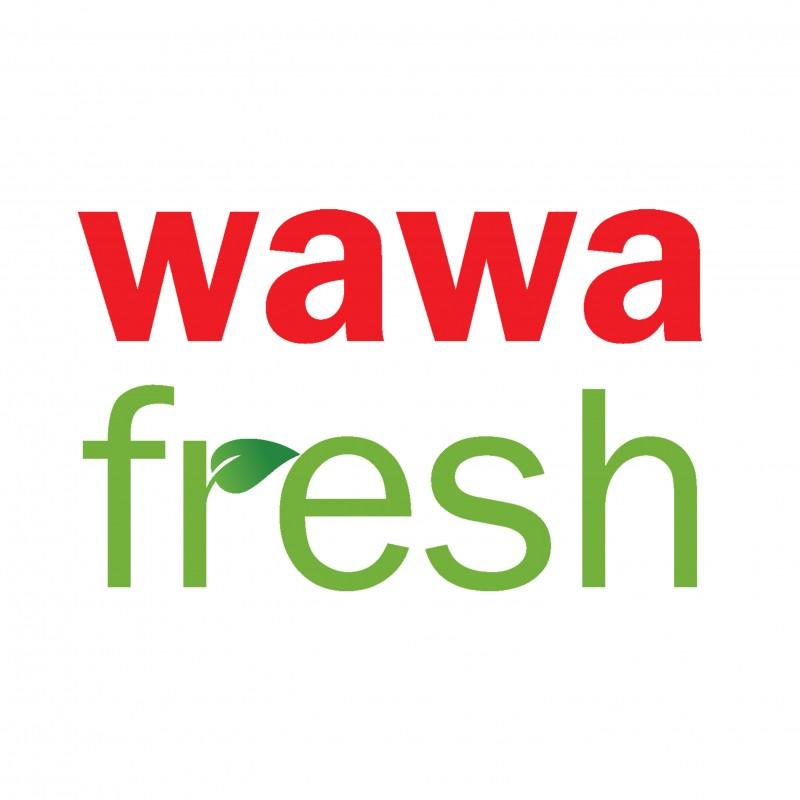 WAWA Grocery
