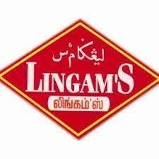 Lingam's