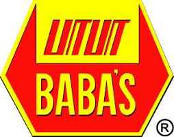 BABA'S Brand