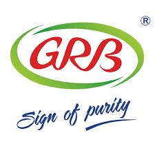 GRB Brand
