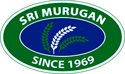 Sri Murugan