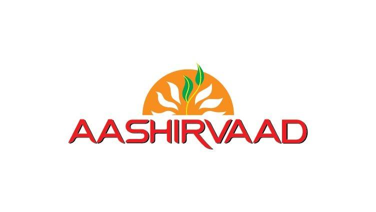 AASHIRVAAD ITC
