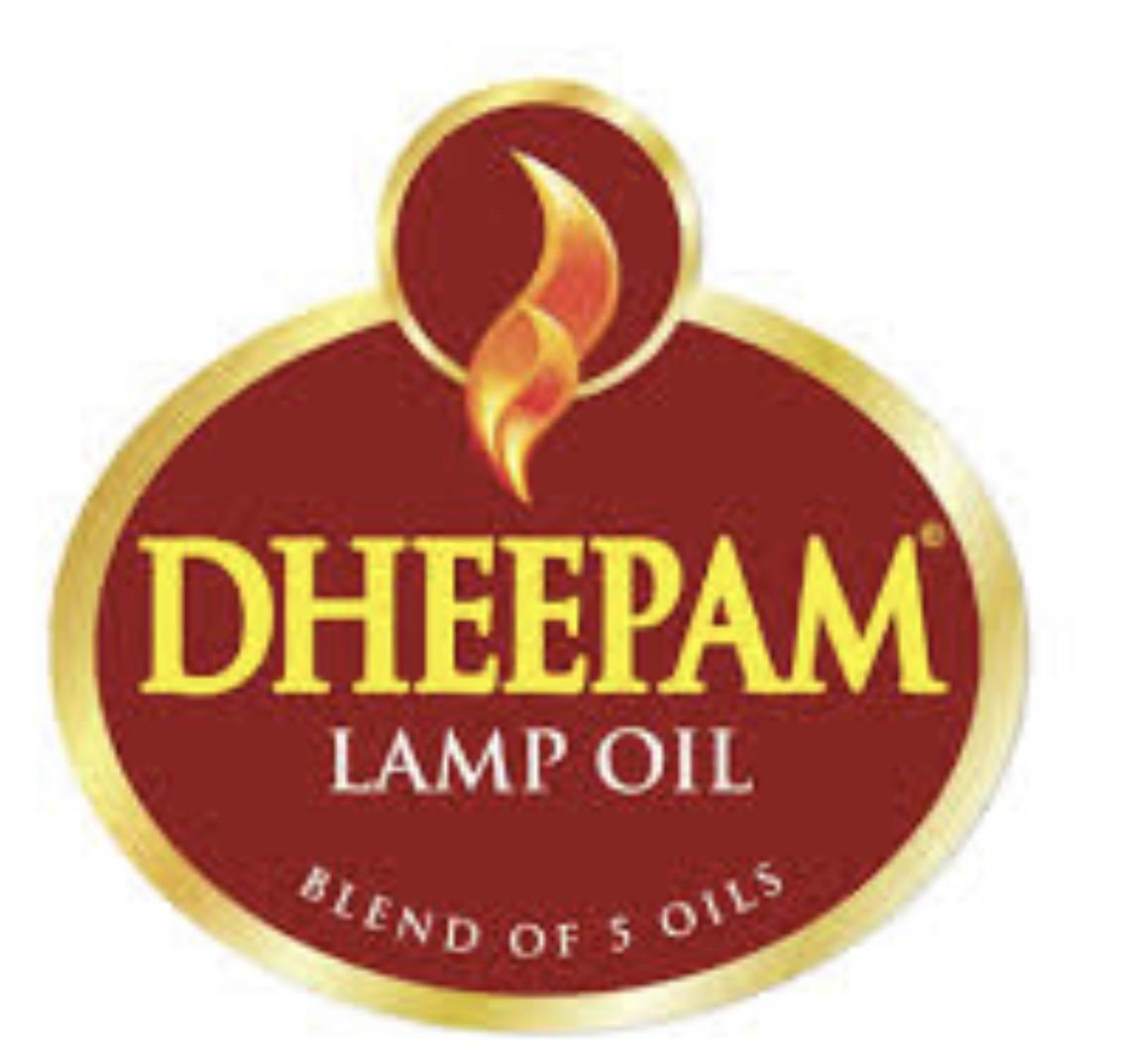 Dheepam