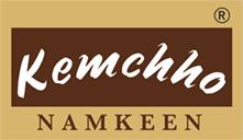 KEMCHHO